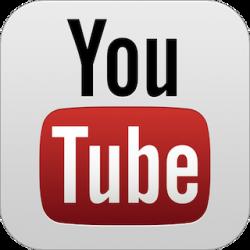 YouTube-250x250