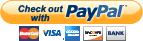 paypal_checkout_EN